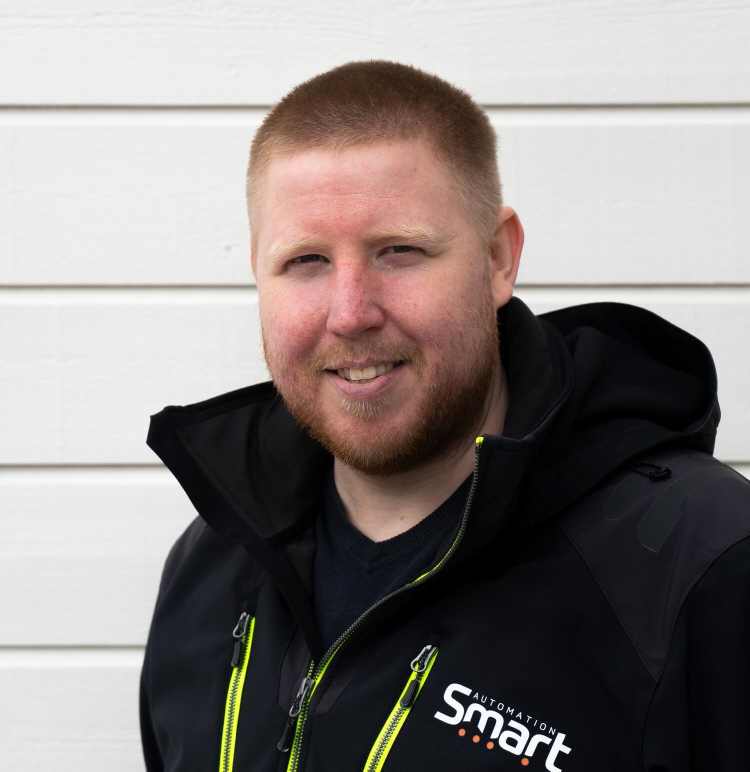 Ørjan Alfsvåg